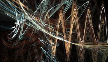 inline-speeding-changes-modern-world