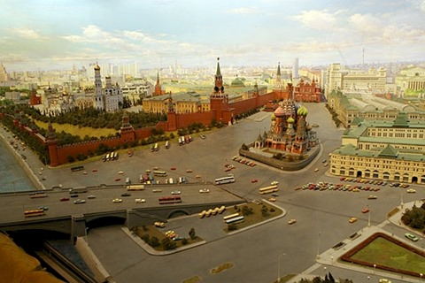 moscow_city_model