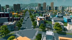 Cities_skylines_screenshot