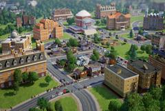 SimCity_2013_screenshot