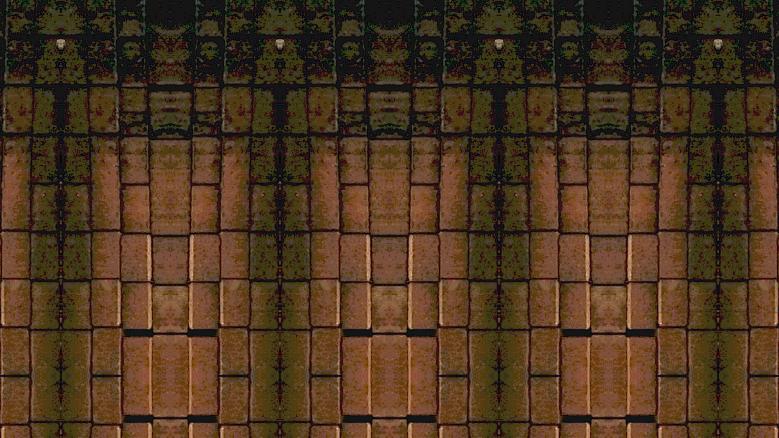 doorstopper 1920x1080.png